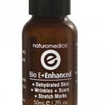 Bio_E_Enhanced_Oil