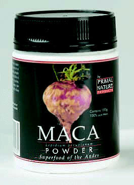 MACA___Powder____554ae2535ef5c