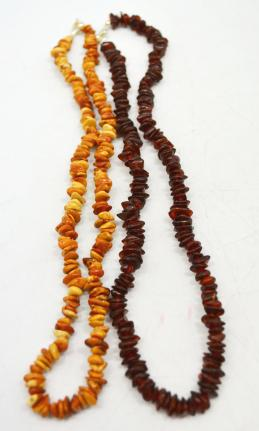 Amber_Adult_Neck_5271a03854075