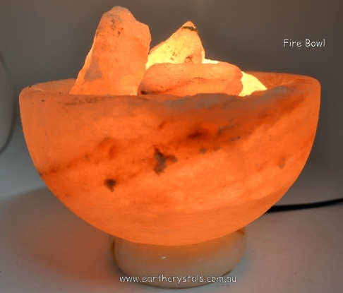 Bowl_Salt_Lamps__54f8e4f65c493