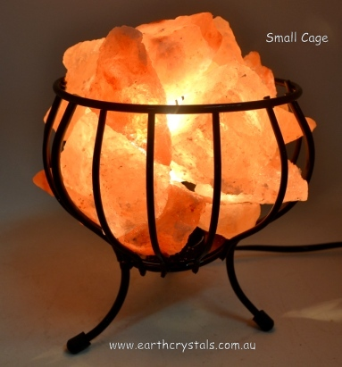 Salt_Lamp_Cages__54f8df62a5284