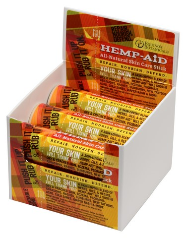 Hemp-Aid--Display