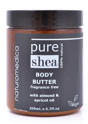 Body Butter (Copy)